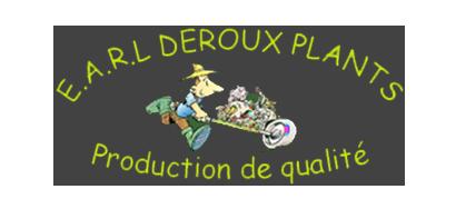 EARL DEROUX PLANTS